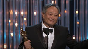 The Films of Ang Lee