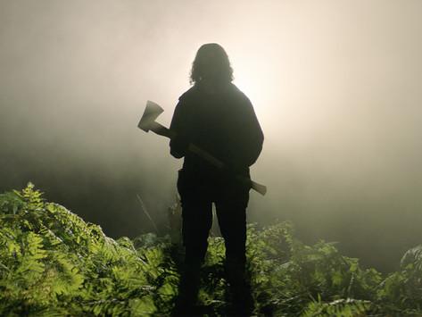 Sundance Dispatch: In the Earth & El Planeta