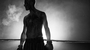 Toronto Review: The Survivor