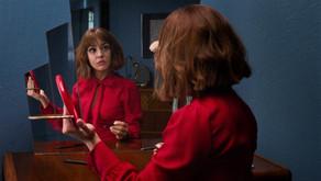 Sundance Review: Superior
