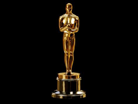 They Call Him Oscar: An Elegy