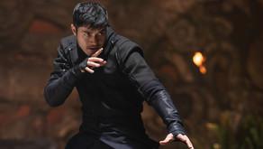 Snake Eyes and Franchise Filmmaking's Fatal Flaw
