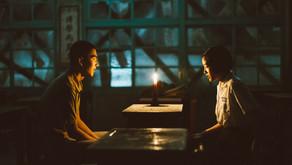 Fantasia Review: Detention