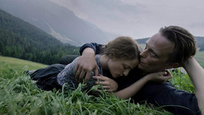 A Spiritual Reckoning in Terrence Malick's A Hidden Life