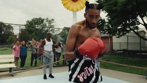 The Sundance 2021 Standout Shorts