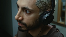 Sound of Metal: A Moving Star Vehicle for Riz Ahmed
