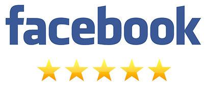 facebook-5-star2.jpg