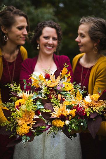 becca ludwig wedding bouquets.jpg