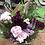 Thumbnail: Full Season Bouquet Subscription
