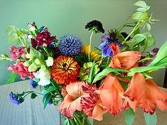 bouquet subscription 2021.jpg