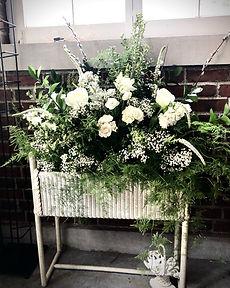 Flower Box Installation.jpeg