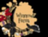 Winnowburrow Logo.PNG