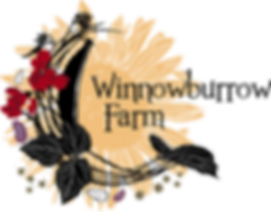 Winnowburrow Logo.PNG