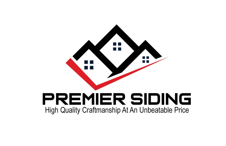 Premier-Siding-Logo2