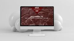 OKO Concrete & Construction