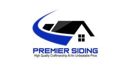 Premier-Siding-Logo