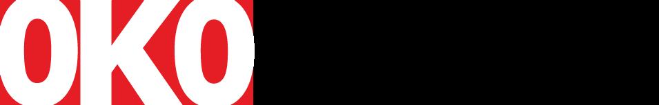 OKO-logo