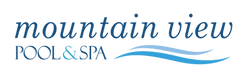 Mountain View Pool and Spa Logo.png