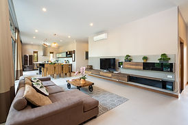 modern-living-room-spacious-home.jpg