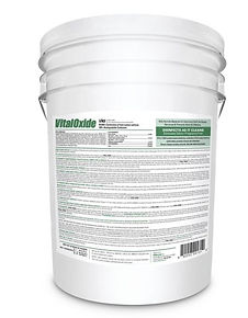 vital oxide bucket.jpg