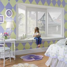 HD - Childs Room Shutters.png