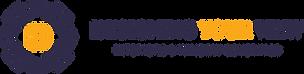 DYV_Logo-horiz-RGB.png
