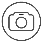 Camera-icon-new.png