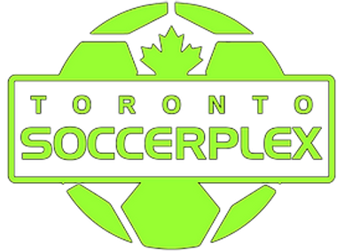 Toronto Soccerplex.webp