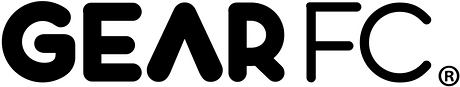 Gearfc_Logo_R_580x.png