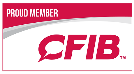 CFIB Decal for Member Website .png