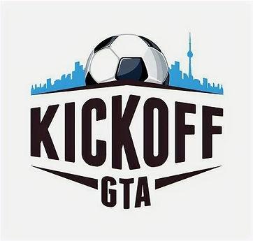KickOff%20GTA%20Logo_edited.jpg