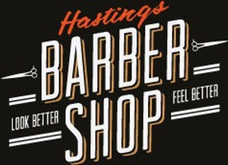 hastings_barber_shop_logo_edited.jpg