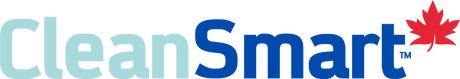 CleanSmart logo.png