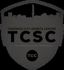 TCSC_edited_edited.png