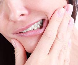 Schmerzen Paul Dental Mannheim Zahntechnik