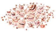 Lachende Gesichter - Paul Dental Mannheim