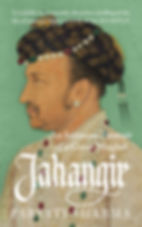 Book Recommendation Jahangir
