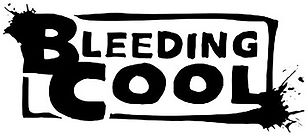 bleeding-cool-logo.jpg