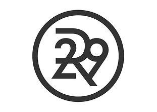 Color-Refinery29-Logo.jpg