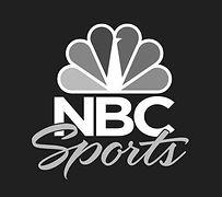 nbc-sports-logo-c460d157d41480d2_edited.