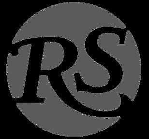 RS_Monogram_3000px-copy-e1530547673203 c