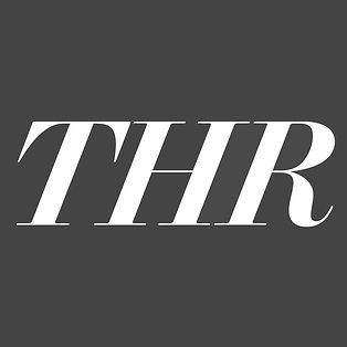 thr-logo_edited.jpg