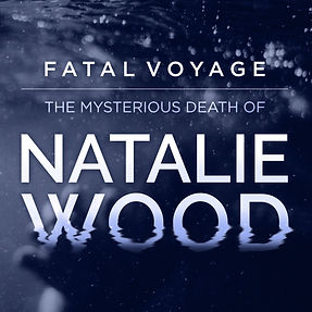 Fatal Voyage.jpg