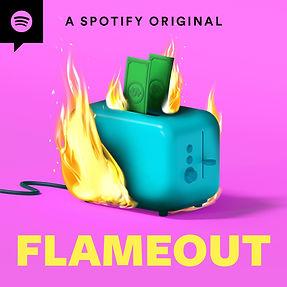 FLAMEOUT Cover Art.jpg