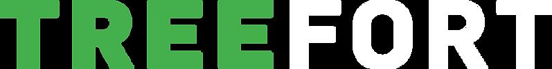 Treefort-logo-greenwhite.png