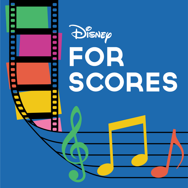 FOR SCORES
