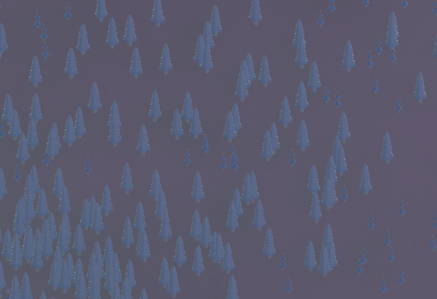 snowblind3