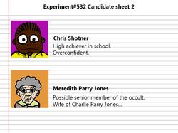 Candidate_sheet2
