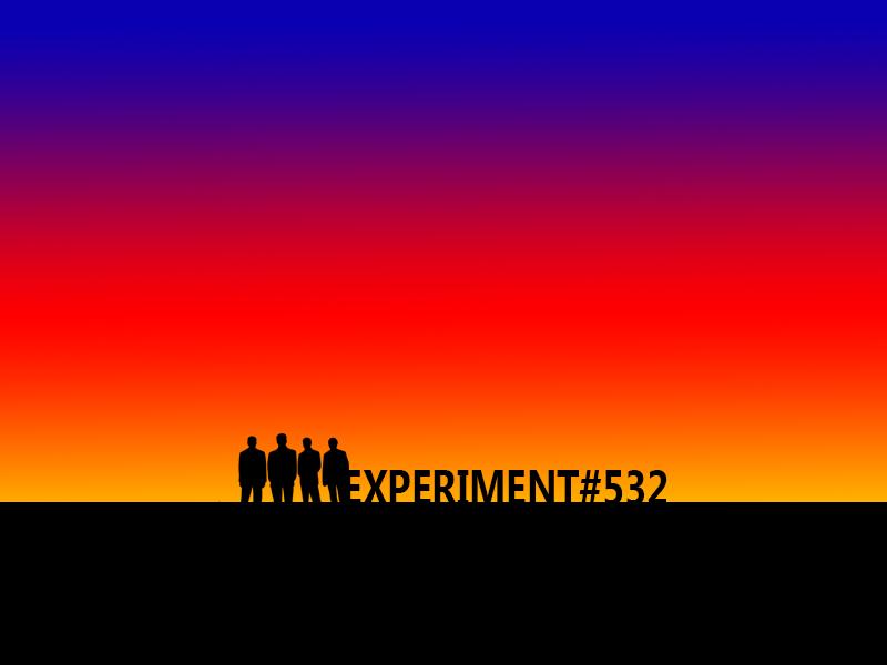 Experiment#532_screen1