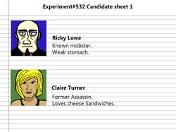 Candidate_sheet1